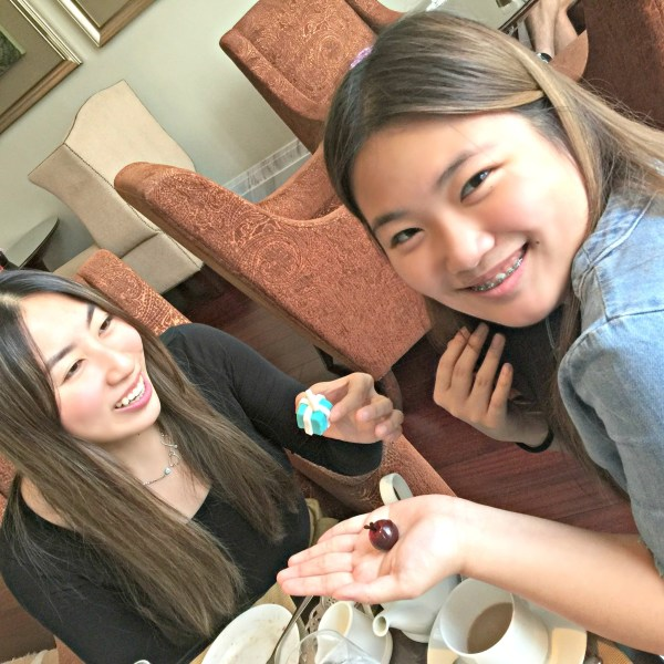 tiffany-afternoon-tea-raffles-makati-48