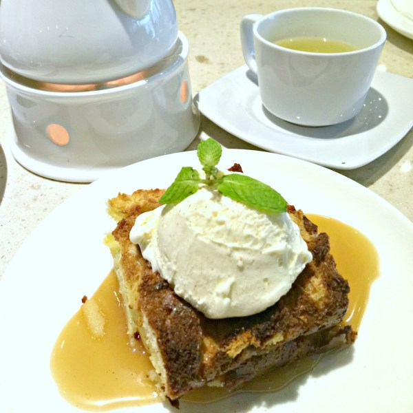 kettle-bread-pudding-95