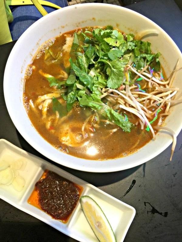 peat-pho-vietnamese-kitchen-83