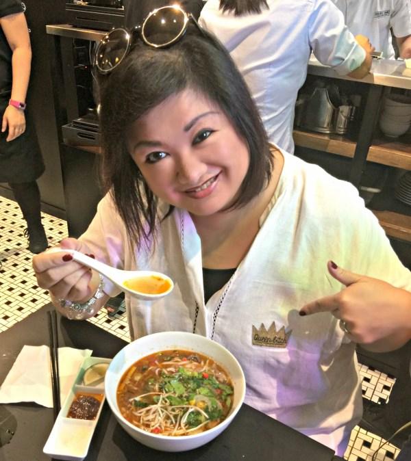 peat-pho-vietnamese-kitchen-88