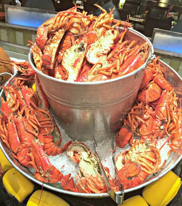 lobster-and0seafood-shack-circles-makati-shangrila-manila-81