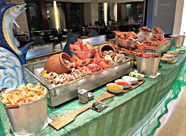 lobster-and0seafood-shack-circles-makati-shangrila-manila-43