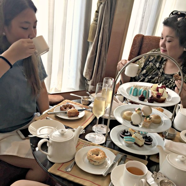 tiffany-afternoon-tea-raffles-makati-23