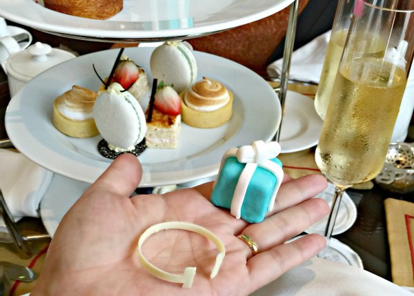 tiffany-afternoon-tea-raffles-makati-27