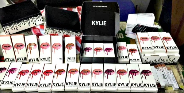 kylie-lip-kits-kylie-cosmetics-06