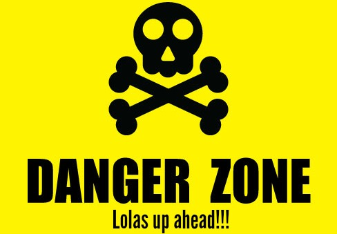 danger-zone-sign-b