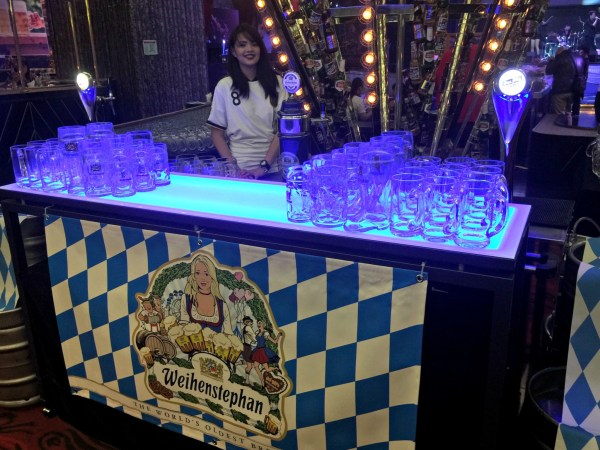 Oktoberfest-Chaos-Nightclub-City-of-Dreams-Manila-34