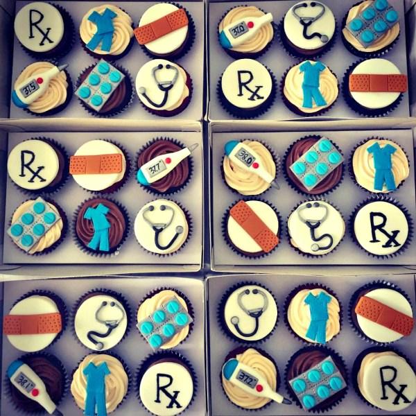 bakermom-cupcakes