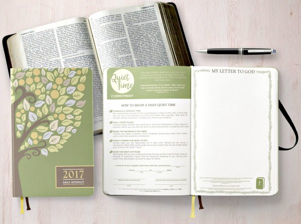 certified-positive-planner
