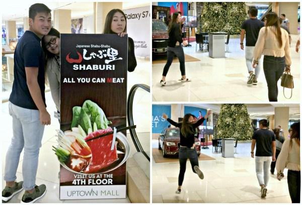 shaburi-uptown-mall