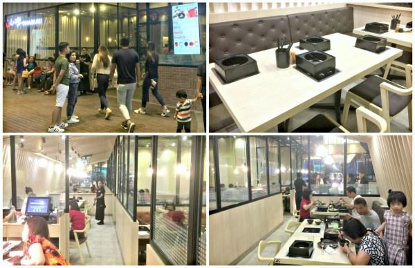 shaburi-uptown-mall-2
