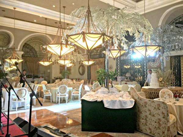 champagne-room-manila-hotel-02