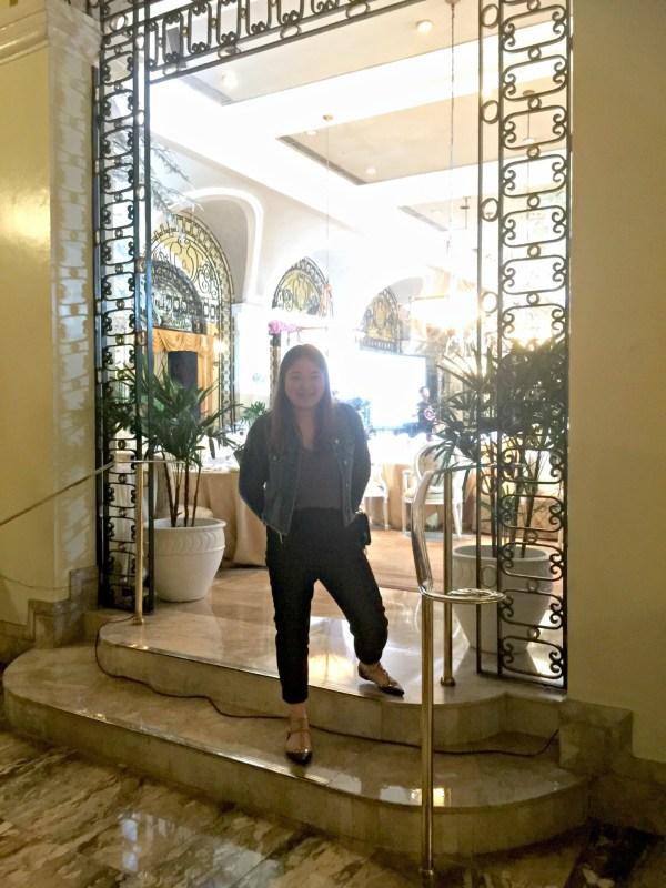 champagne-room-manila-hotel-01