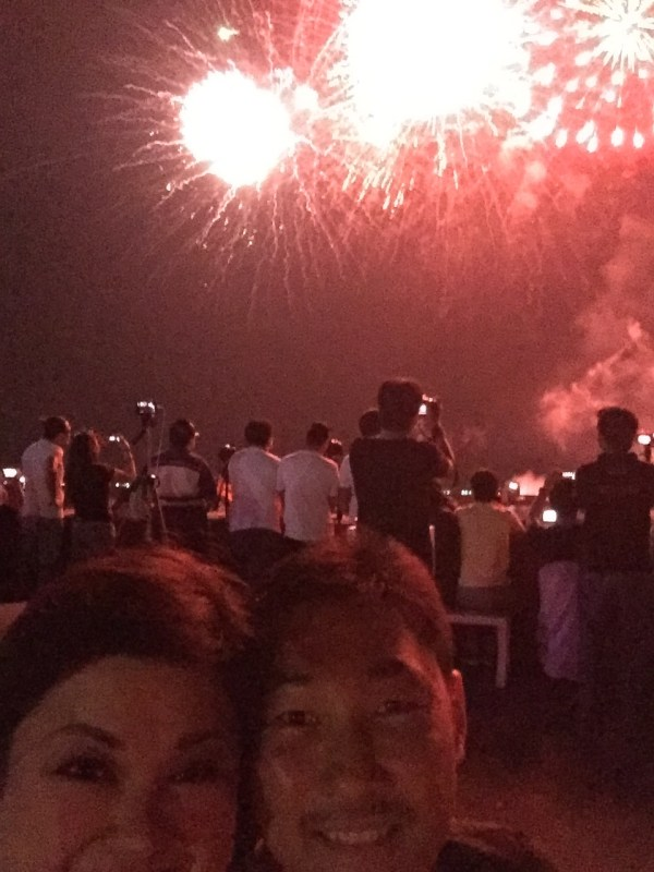 The-Philippine-International-Pyromusical-Competition-63