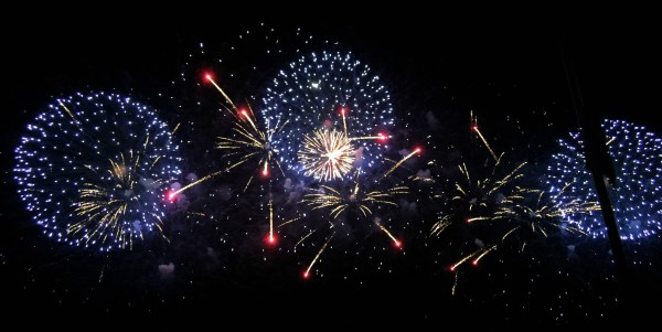 The-Philippine-International-Pyromusical-Competition-68