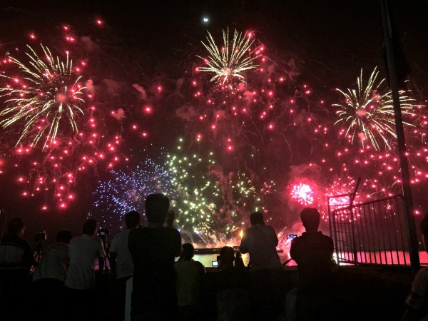 The-Philippine-International-Pyromusical-Competition-69