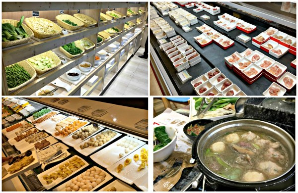 Four-Seasons-Buffet-Hotpot-04