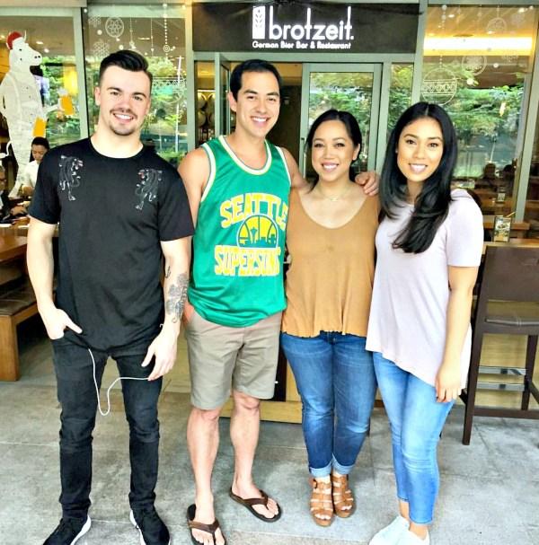 brotzeit-philippines-itsjudyslife-01