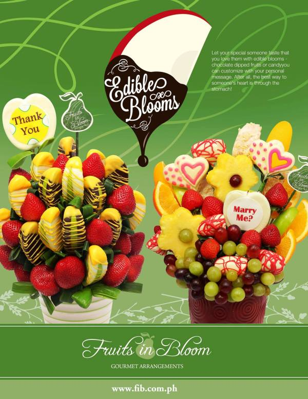 fruits-in-bloom-14