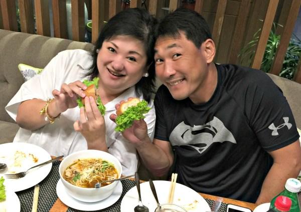 Bawais-Vietnamese-Kitchen-10