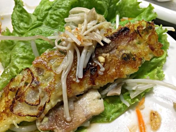 Bawais-Vietnamese-Kitchen-07
