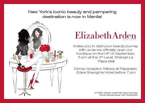 elizabeth-arden-The-Red-Door-Speed-Services-01