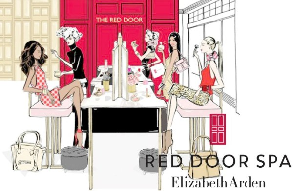 elizabeth-arden-The-Red-Door-Speed-Services-09