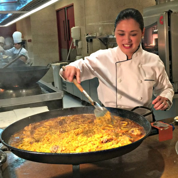 Modern-Spanish-Cuisine-Spectrum-Fairmont-Makati-01