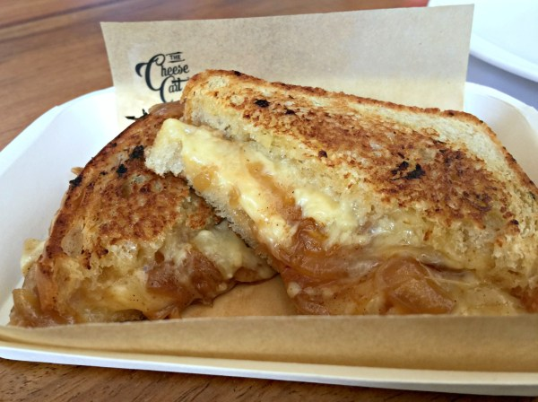 the-cheese-cart-grilled-cheese-sandwiches-07