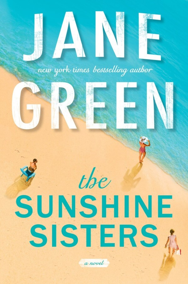 Books Archive - Jane Green | best selling author ...
