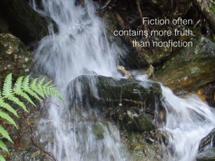 waterfall-fiction-001