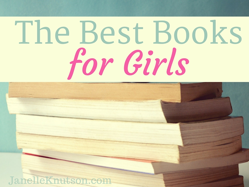 The Best Books (2)