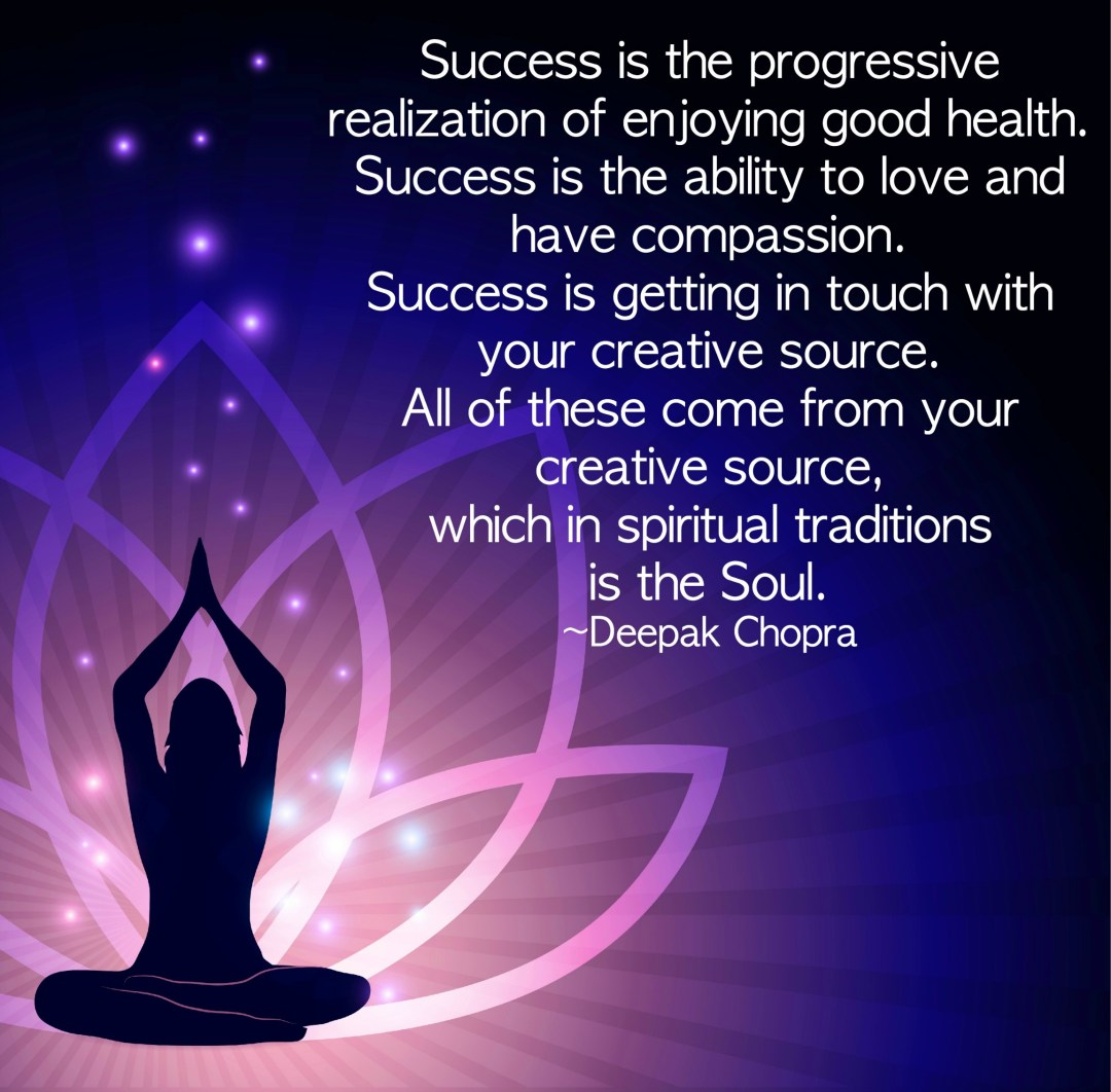 Healing Love Quotes 50 Inspiring Deepak Chopra Quotes To Help You Live A Happier Life