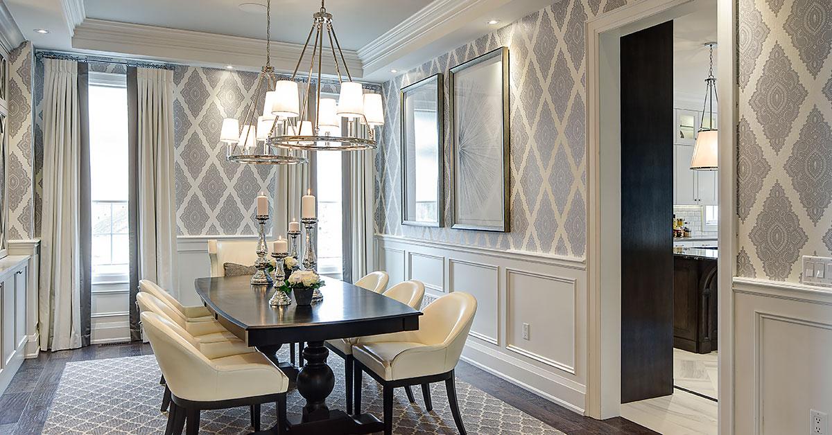 Jane's Outlook on 2018 Design Trends on Trendy Room  id=12322