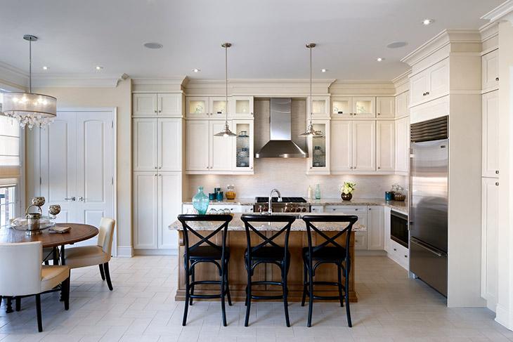 Kitchen And Bath Mississauga