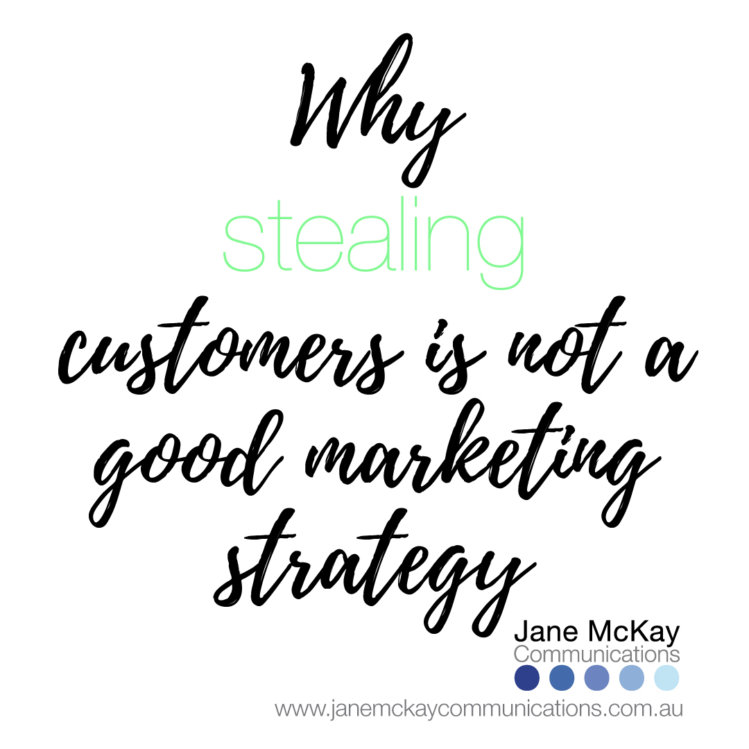 do-you-need-to-steal-customers