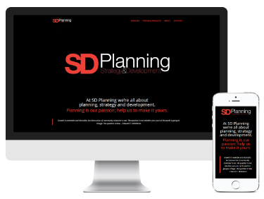 Gippsland-website-design