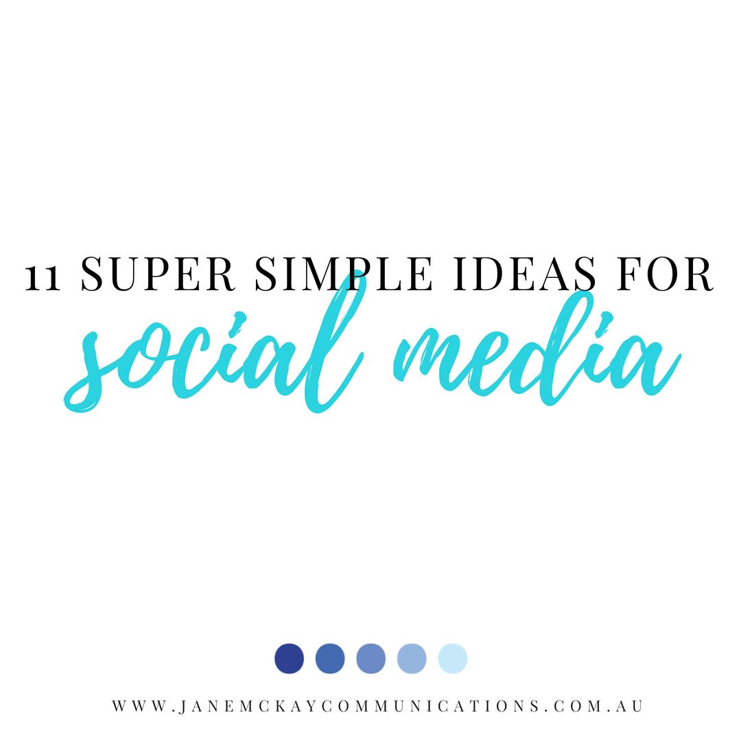 simple-ideas-social