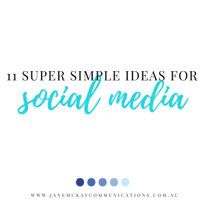 simple-ideas-social
