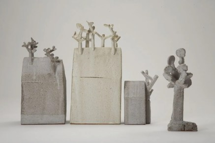 jane muir ceramics
