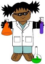 f_science