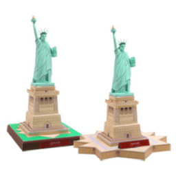 statue_thl.jpg