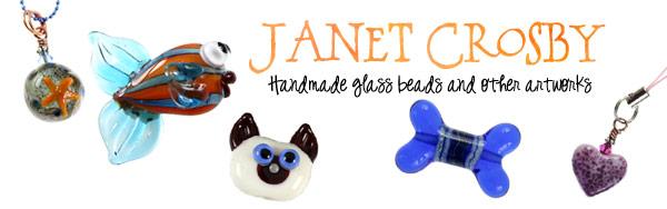 Janet Crosby Facebook Group