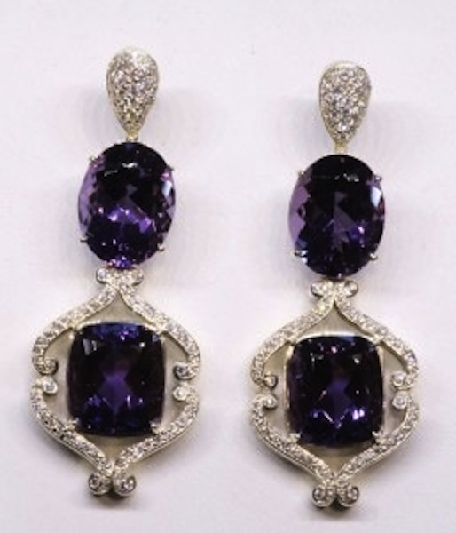 IMG_0333diamond-earrings-revised-257x300