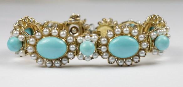 pearl_bracelet