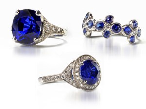sapphire_collection_2