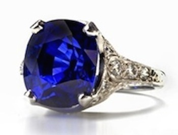 sapphire_collection_2 copy 2