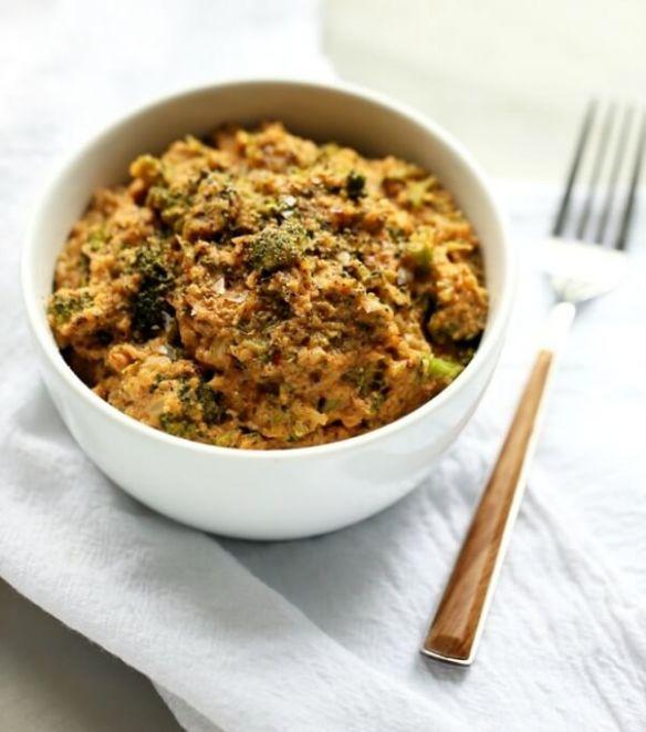 Cheesy-broccoli-602x681