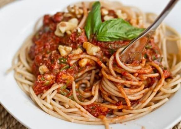 pasta-with-walnuts-602x430-1468998032