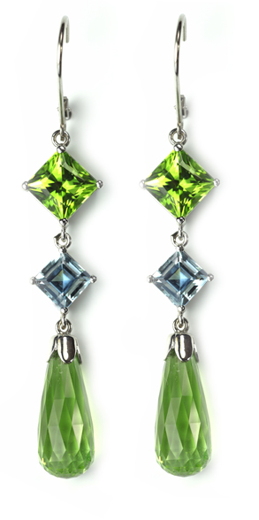 aqua_peridot_earrings_small